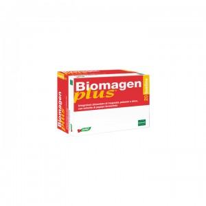 Progetto2_Pack BIOMAGEN