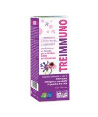 Treimmuno Echinacea